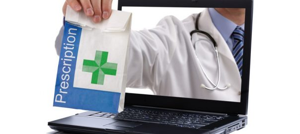Order Medicines Online - Getcured Community Pharmacy