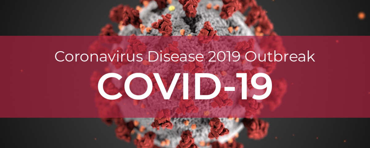 A Brief Overview of Covid-19